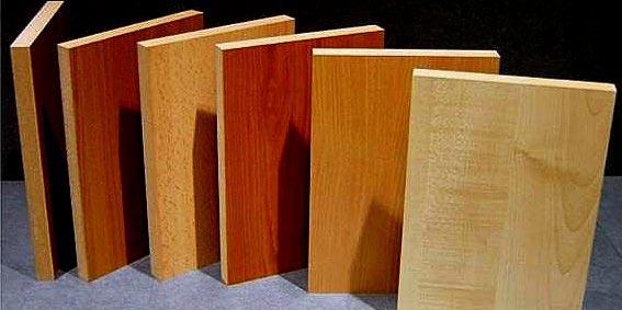 kayu sungkai, harga kayu sungkai