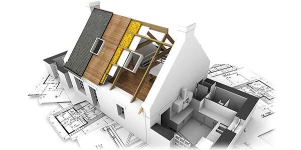 biaya pekerjaan struktur bangunan
