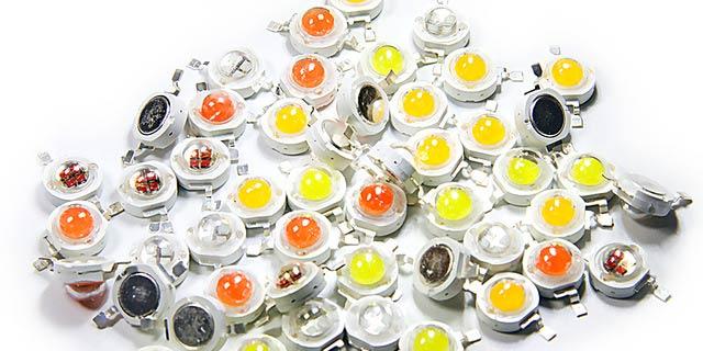 harga lampu led hpl