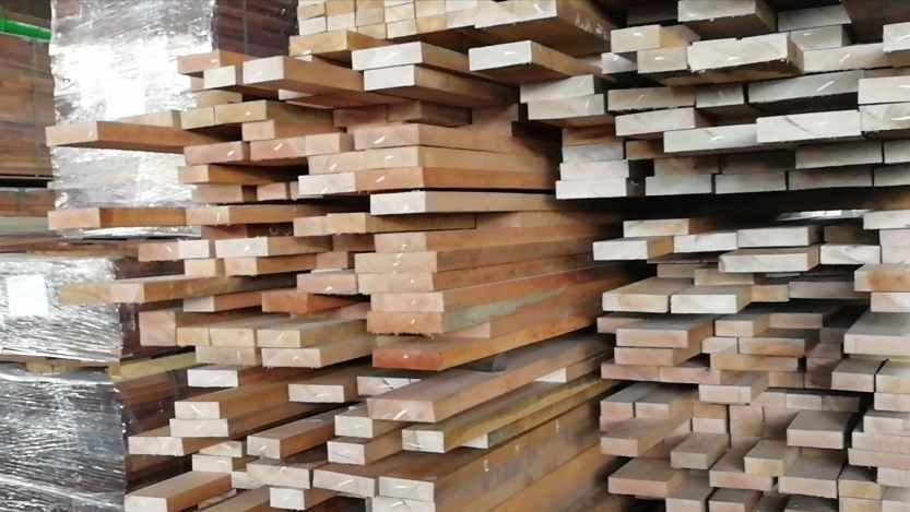 kayu palapi