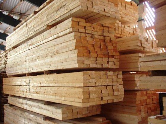 jenis kayu ekspor dari indonesia