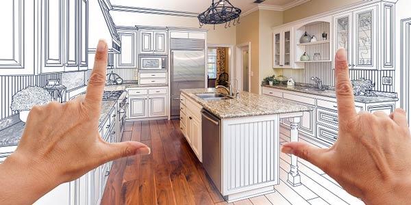 kredit renovasi rumah