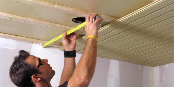 membeli plafon kayu solid