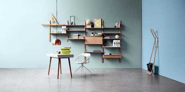 trend furniture 2019 terkini