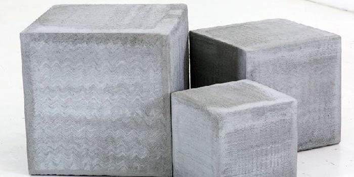fakta tentang beton