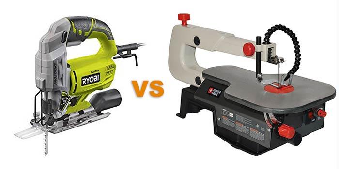 perbedaan-jigsaw-dan-scroll-saw