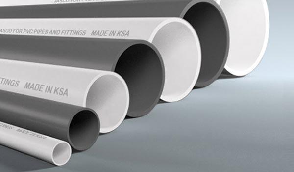 Harga Pipa PVC 2021, Berbagai Merek dan Ukuran Pipa PVC