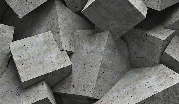 beton self healing bisa menyembuhkan diri dari keretakan