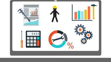 software estimasi proyek konstruksi