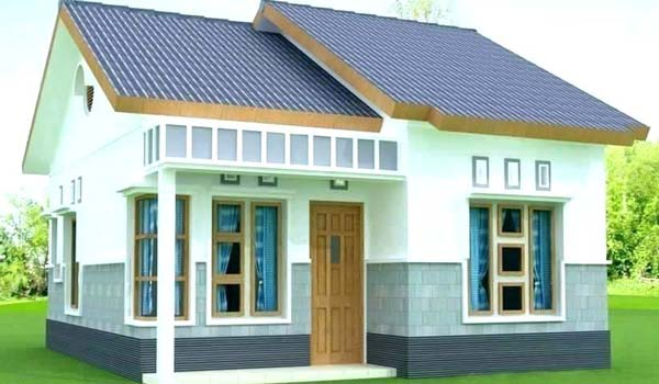 Daftar harga rumah bersubsidi