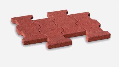 harga cetakan paving blok