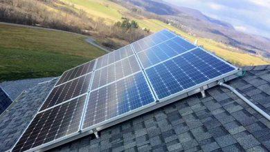 hybrid-panel-surya