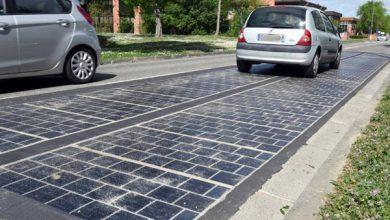konstruksi-panel-surya-jalan-raya