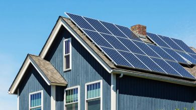 panduan-memilih-sistem-panel-surya