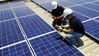 Rekomendasi merek Solar Panel terbaik