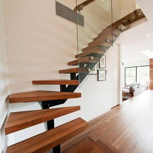 tangga winder