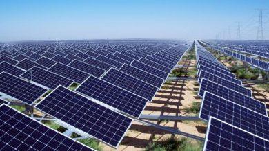 inovasi listrik tenaga surya