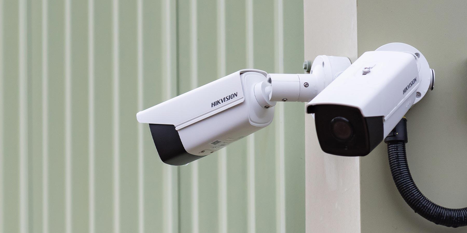 Begini Cara Kerja CCTV Analog dan Digital » Inovasi Dunia Konstruksi dan  Bangunan Terkini